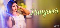 anupama-parameswaran-problems-with-her-roles