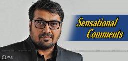 anurag-kashyap-sensational-comments-on-media