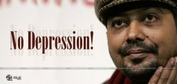 anurag-kashyap-talks-about-his-depression