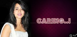 heroine-anushka-buys-a-land-in-hyderabad