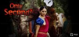 anushka-in-baahubali-movie-release-dates