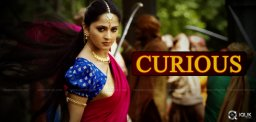 anushka-in-baahubali-movie-poster-release-details