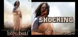 anushka-in-baahubali-movie-exclusive-updates