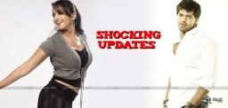 anushka-size-zero-movie-exclusive-updates