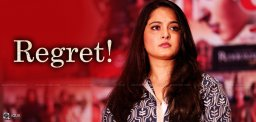 anushka-regrets-of-leaving-role-in-svsc-movie