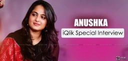 heroine-anushka-size-zero-movie-interview