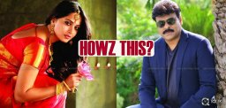speculations-on-anushka-in-chiranjeevi-150