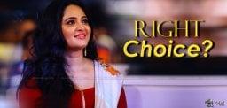 anushka-role-choice-in-mahanati-movie