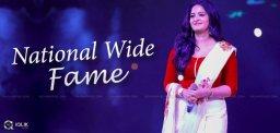 anushka-gets-national-wide-fame-from-baahubali
