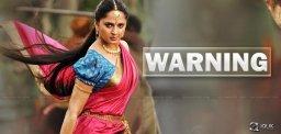 anushka-prabhas-marriage-controversy