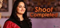 anushka-bhagmati-shooting-completed