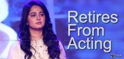 anushka-shetty-retires-from-acting-in-movies-detai
