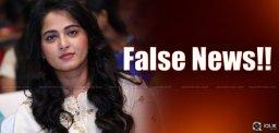 anushka-mahanati-false-news-bhaagmathie
