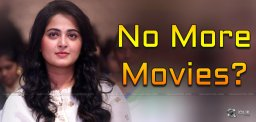 anushka-not-accepting-offers-reasons-