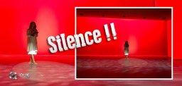 anushka-silence-pre-look
