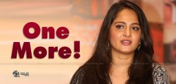 Anushka-Bags-Another-Women-Centric-Film