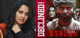Anushka-Turned-Down-Asuran-Remake-Offer