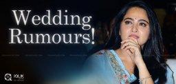 Shocking-Rumor-About-Anushka-Wedding
