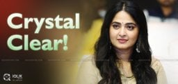 anushka-answer-her-marriage-question