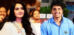 Anushka-Shetty-To-Team-Up-With-Mahesh-P