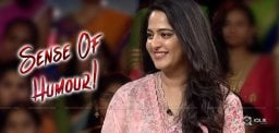 anushka-nishabdham-team-suma-tv-show-cash