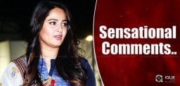 anushka-comments-On-casting-couch