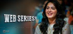 Web-Series-Calling-Anushka-Shetty