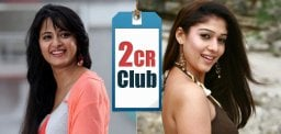 The-Scale-went-UP-for-Anushka-amp-Nayan
