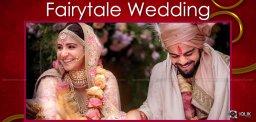 anushka-virat-kohli-married-pics