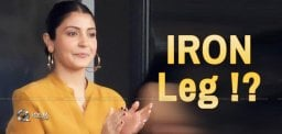 anushka-sharma-reason-india-defeat