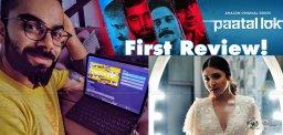 Kohli-Reviews-Anushka-Paatal-Lok