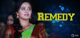anushka-weight-loss-remedy-details