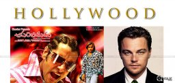 dicaprio-the-crowded-room-resembles-aparichutudu