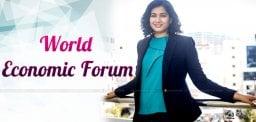 aravind-krishna-wife-world-economic-forum