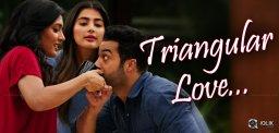 eesha-love-with-tarak-in-aravindha-sametha