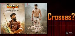 aravindha-sametha-comparison-with-rangasthalam