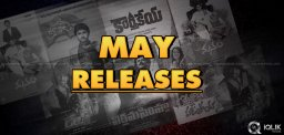 many-film-releases-in-may-like-manam-kartikeya