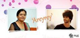 Abhijeet039-s-new-film-details
