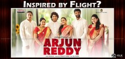 inspiration-behind-arjun-reddy-flight