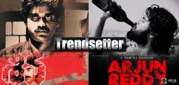Arjun-reddy-critical-ratings-shiva-movie