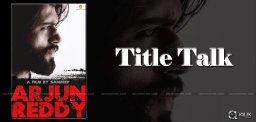 discussion-on-new-film-title-arjun-reddy