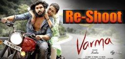 total-movie-re-shoot-of-varma-movie