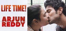 Arjun-Reddy-Never-Going-Out-Of-Attention-