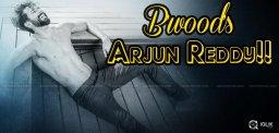 arjun-reddy-costly-remake-hindi-remake