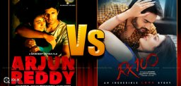 rx100-arjun-reddy-movies-comparison