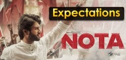 vijay-deverakonda-hopes-on-tamil-nota