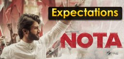 vijay-deverakonda-hopes-on-tamil-nota