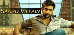 arjun-vijay-saaho-villain-details