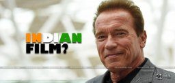speculations-about-arnold-to-act-in-shankar-robo2