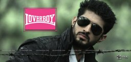 young-heroes-of-tollywood-with-lover-boy-image